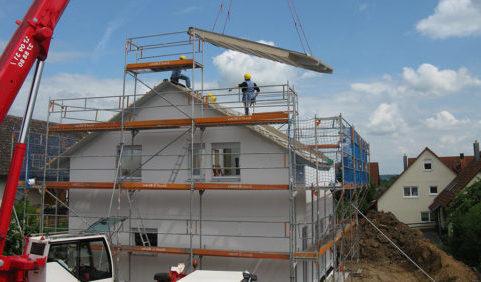 A construção digital parte 2