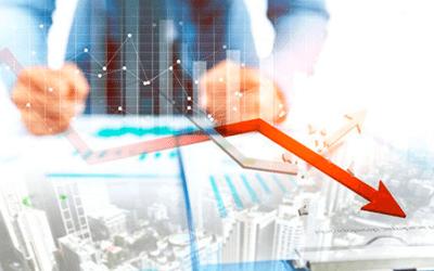 Como a Construção Civil pode sair da armadilha da baixa produtividade?