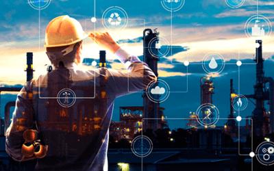A construção digital