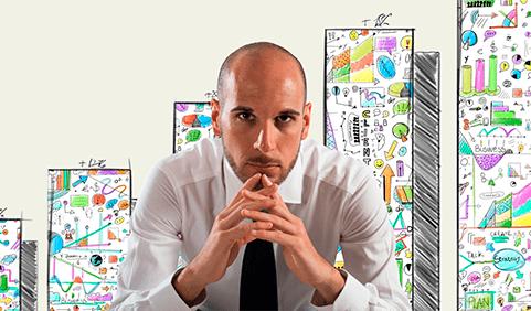 Lean Construction – Produtividade X Previsibilidade