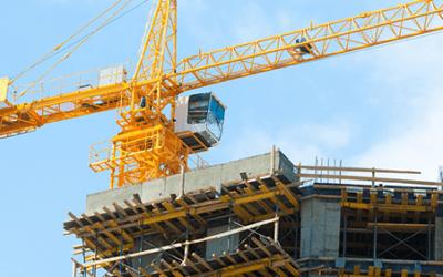 O impacto da logística do movimento de materiais na produtividade