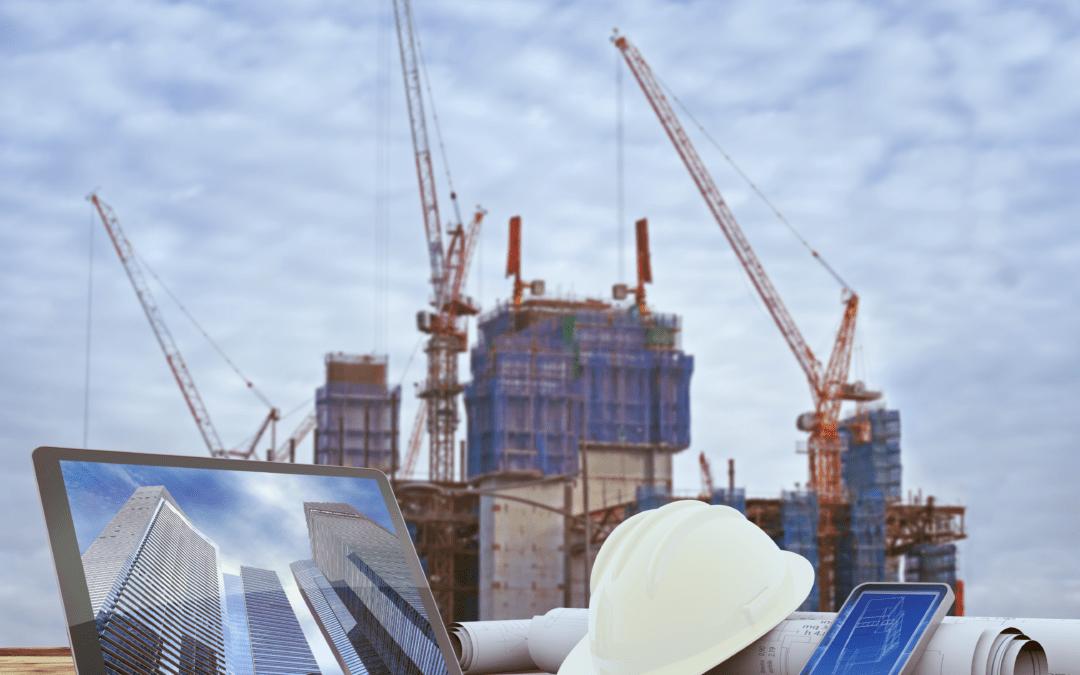 Produtividade da indústria brasileira cresceu 0,8% em 2018