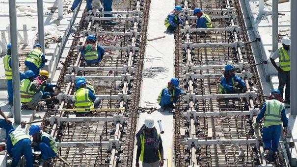 Produtividade na construção civil pode melhorar 50%