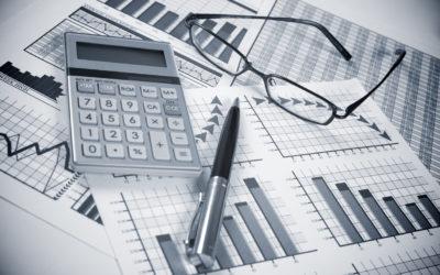 Reformas e crescimento da produtividade