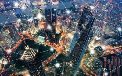 Como a inteligência artificial já está transformando a construção civil?